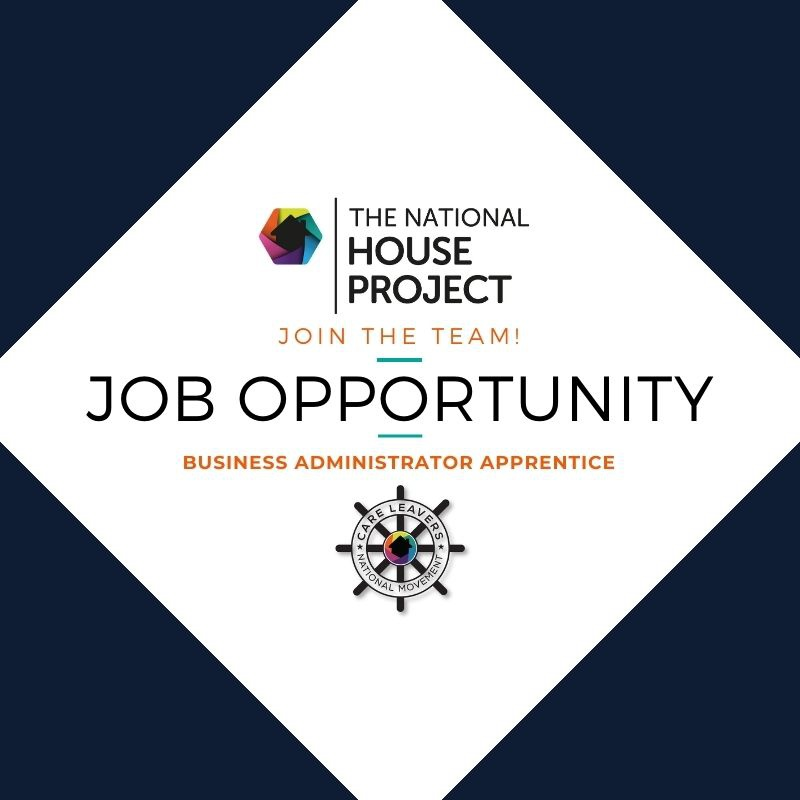 Exciting Job Opportunity: We are looking for a Participation and Development Worker