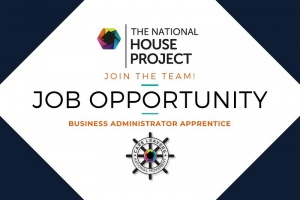 Exciting Job Opportunity: We are looking for a Business Administrator Apprentice