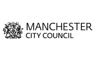Welcome to the House Project Manchester City Council!