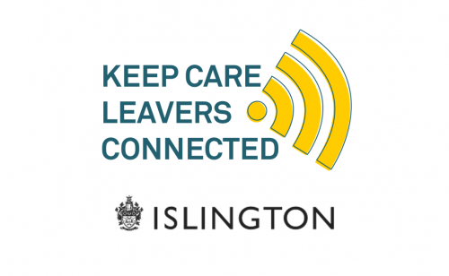 Islington Council commits to giving all care leavers 12 months' free wi-fi in national first