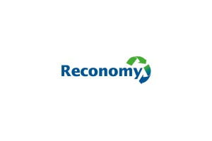 Partnership with Reconomy