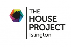 The House Project referenced in Islington Council's Ofsted report!