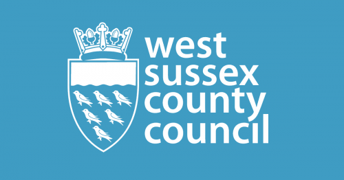 Housing scheme for care leavers a first for West Sussex