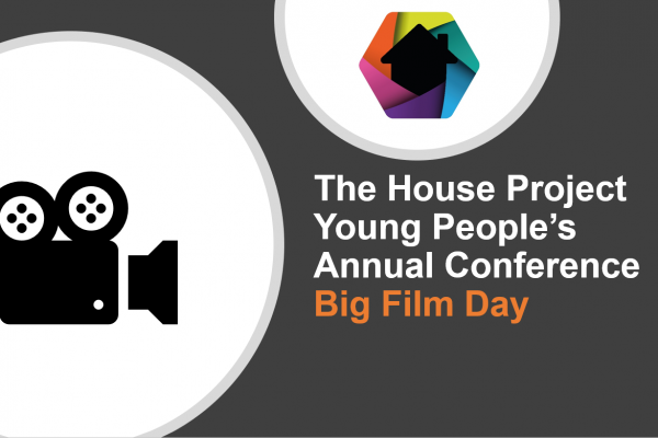 Young Peoples Annual Conference